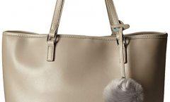 Handbag Shopper, Borse a spalla Donna
